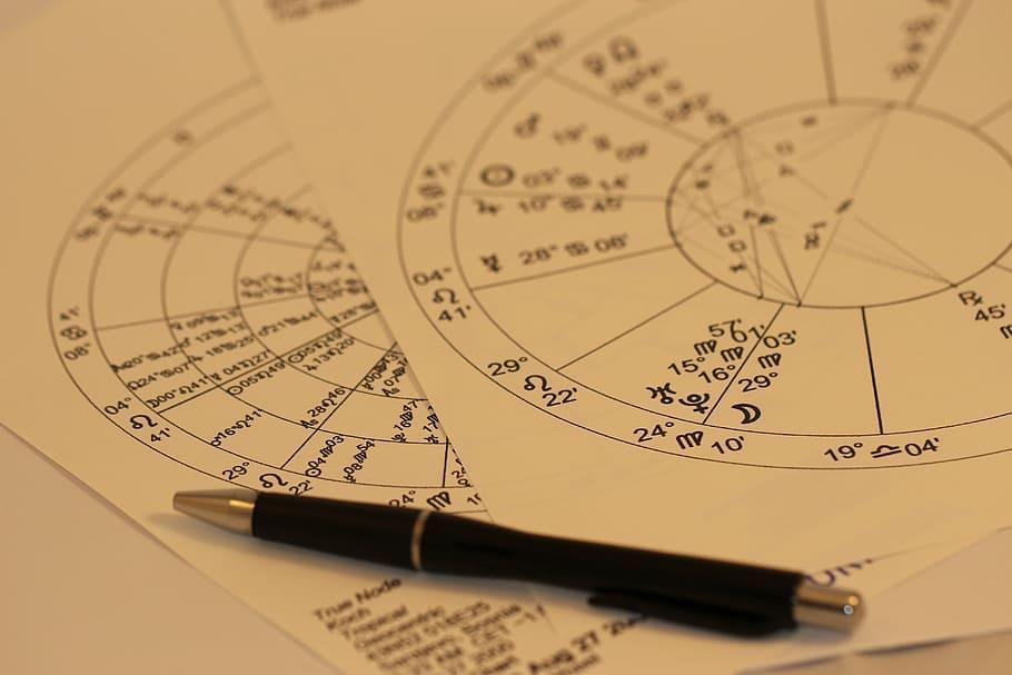 lectura astrologica